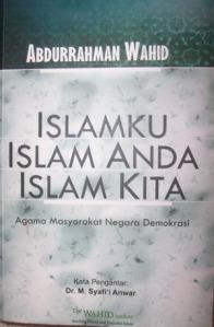 buku-islam