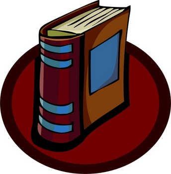 Buku Dan Ebook Gratis   Review Ebooks