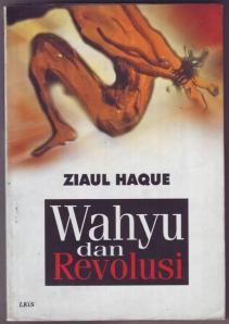 WAHYU REVOLUSI